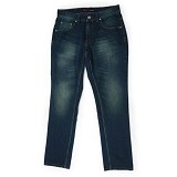 DR. DENIM Avatar Size 29 [14101006] - Blue